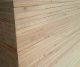 Maple Laminated Block Board 1220X2440mm