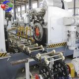 Steel Barrel Production Line