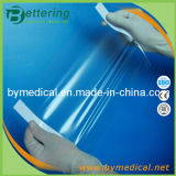 Disposable Surgical Transparent PU Cover Drape Film