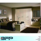 Wardrobe with Drawer Bedroom Furniture