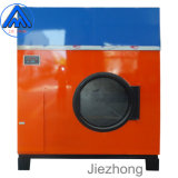 Professional Steam Dryer/Tumble Vertical Type/HGQ-120