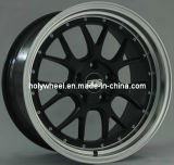 New BBS Car Alloy Wheel/Racing Wheel Rim (HL668)