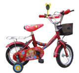 Children Bicycle/Children Bike/Kids Bicycle/Kids Bike Sr-D03