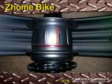 Bicycle Parts/Bicycle Hub/Inner 8speed Hub Sets/Inner 3speed Hub Sets/Zh15fh0