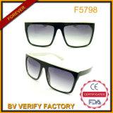 Cheap Plastic Men Visions Collection for Sunglasses, Free Samples