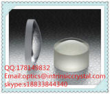 UV Fused Silica Plano-Convex Lenses, Optical Lens