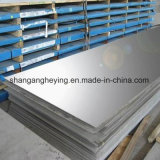 Contruction Material 304s Stainless Plate/Stainless Steel Withq235b Material
