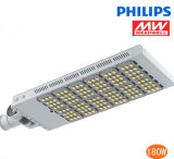 180W LED Module Lamp for Outdoor Lighting