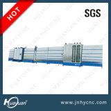 2200 Vertical Automatic Insulating Glass Machine