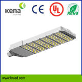 IP65 Street Light CE UL CQC SAA Solar LED Street Light IP65 Street LED Lights Lights COB Street LED Light in Shenzhen LED Street Light