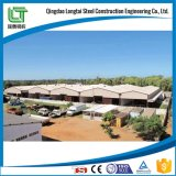 Light Steel Frame Workshop Warehouse