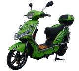 for Turkey Market 250 Watt Electric Scooter