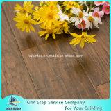 Kok Hardwood Flooring Engineered Hickory Floor 001
