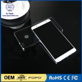 Fingerprint Unlock Quad Core Smartphone 4G Android Mobile Phone