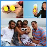 Mobile Phone Accessories Mobile Phone Holder Promotion Gift Custom Logo