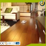Colorful Public Place Plastic PVC Flooring with RoHS Certificate