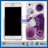 Soft Gel TPU Cover for iPhone 6 Cell Phone Accessories