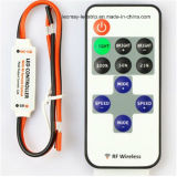 Competitive Price Mini RF Controller with CE, RoHS