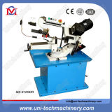 Swivel Bow Metal Band Sawing Machine (BS-912GDR)