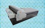 Mutoh Flatbed Printing Machine (multi-colors)