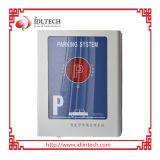 Smart Card Reader/Smart Cards Reader