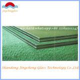 Energy-Saving Glass/High Quality Laminated Glass