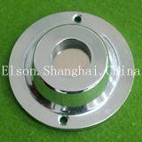 EAS Magnetic Security Tag Detacher for Supermarket (AJ-D-003)