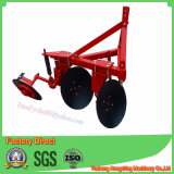 Farm Power Tiller Fonton Tractor Mounted Disc Plough