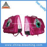 Children Fashion Woof Design School Student Backpack Bag