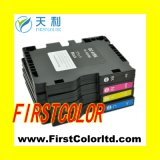 Ricoh Ink Gc41 for Ricoh Aficio (GC41K, GC41C, GC41M, GC41Y)