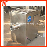1000-1500kg/H Industrial Electric Meat Grinder