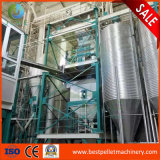 Top Manufacture Small Pellet Mill Pellet Making Machine Price