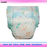 Super Soft Disposable Baby Diaper with Manufacturer Price