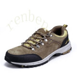 Hot New Men′s Casual Sneaker Shoes
