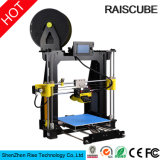 Raiscube Sunrise 210*210*225mm High Quality and Accuracy Fdm DIY 3D Printer
