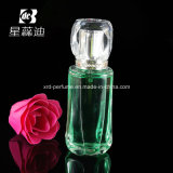 Hot Sale Factory Price Customized Various Color and Scent Perfume