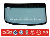 Car Glass Laminated Front Glass for Toyota Hiace