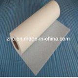 E-Glass GRP FRP Fiberglass Mat Tissue