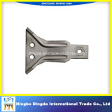 Steel Metal Bracket for Laminated Steel Stator