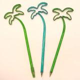 New Design Novelty Plastic Pens