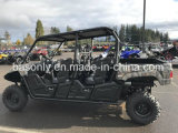 Hot Selling 2016 Viking VI Realtree Ap UTV