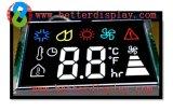 Better Va LCD Customized LCD Display