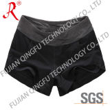 New Women′s Sport Pants (QFS-4017)