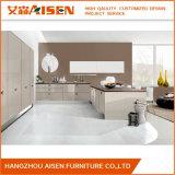 Bar Handle Customiz Apartment Kitchen Furniture Kitchen Cupboards