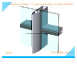 Wall Cladding with Top Quality and Competitive Price