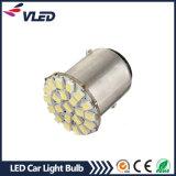 High Power Bay15D 1157 1206 22SMD CREE LED Turn Light/Brake Light