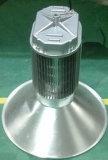 AC90V-264V White 180W Bridgelux LED High Bay Light