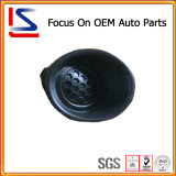 Fog Lamp Case W/O Hole for Suzuki Alto 13