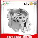 OEM Manufacturer Aluminum/ Zinc Die Casting with High Quality