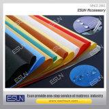 Spun Bonded Nonwoven Fabric (NW Series)